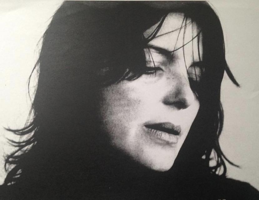 Marisa Lull - Directora de escena, actriz, coreógrafa y comisaria